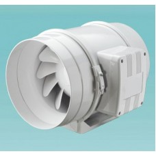 Вентилятор канальный Вентс ТТ 250
