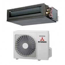 Канальный кондиционер Mitsubishi Heavy FDU71VF1/FDC71VNP Standard Inverter