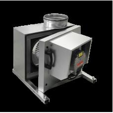 Вентилятор кухонный с ЕС-моторами Salda KF T120F 160 EC