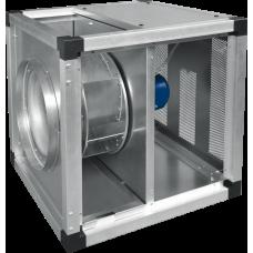 Вентилятор кухонный Salda KUB T120 355-4 L3