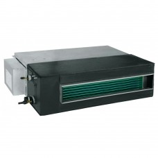 Кондиционер GREE GFH36K3FI/GUHD36NM3FO U-Match Inverter
