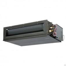 Канальный кондиционер Mitsubishi Heavy FDU100VF2/FDC90VNP Standard Inverter