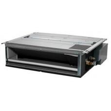Канальный кондиционер Daikin FDXM60F3/RXS60L