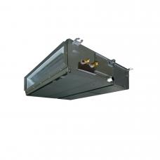 Кондиционер Neoclima NDS/NU-120AH3me
