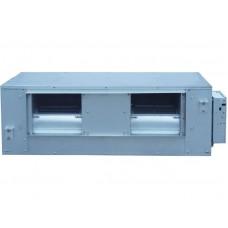 Кондиционер Neoclima NDS/NU-48AH3h