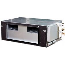 Кондиционер Neoclima NDSI/NUI-36AH1m