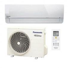 Кондиционер Panasonic CS/CU-E18PKEA