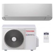 Кондиционер Toshiba RAS-10BKVG-EE/RAS-10BAVG-EE
