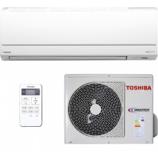 Кондиционер Toshiba RAS-10EKV-EE/RAS-10EAV-EE