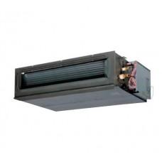 Канальный кондиционер Mitsubishi Heavy FDU100VF2/FDC100VN Micro Inverter