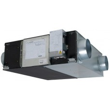 Приточно-вытяжная установка Mitsubishi Electric LGH-15RX5/RVX