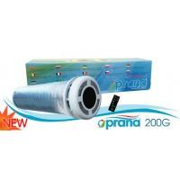 Рекуператор Прана-200 G