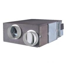 Приточно-вытяжная система с рекуперацией Cooper&Hunter CH-HRV10K