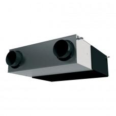 Приточно-вытяжная установка с рекуперацией тепла Electrolux EPVS 1100