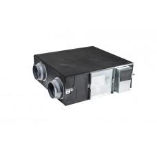 Приточно-вытяжная система Gree FHBQ-D10-K