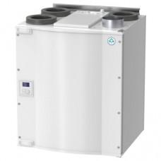 Приточно-вытяжная установка с рекуперацией тепла Systemair SAVE VTC 200 R