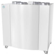 Приточно-вытяжная установка с рекуперацией тепла Systemair SAVE VTC 300 R