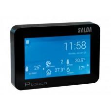 Пульт управления Salda P-touch