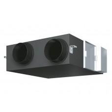 Приточно-вытяжная установка с рекуперацией тепла Daikin VAM1000FC