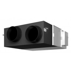 Приточно-вытяжная установка с рекуперацией тепла Daikin VAM1500FC