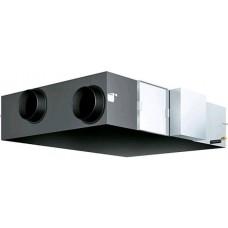 Приточно-вытяжная установка с рекуперацией тепла Daikin VAM150FC