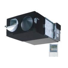 Приточно-вытяжная установка с рекуперацией тепла Daikin VAM250FC