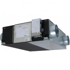 Приточно-вытяжная установка Mitsubishi Electric LGH-35RX5/RVX