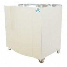 Приточно-вытяжная установка с рекуперацией тепла Systemair SAVE VTC 700 R