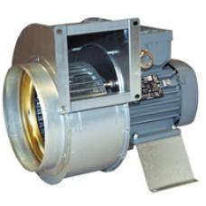 Взрывозащищенный центробежный вентилятор Ostberg RFTX 140 A AREX