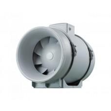 Вентилятор канальный Вентс ТТ 100