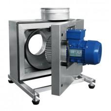 Вентилятор кухонный Salda KF T120 180-4 L3