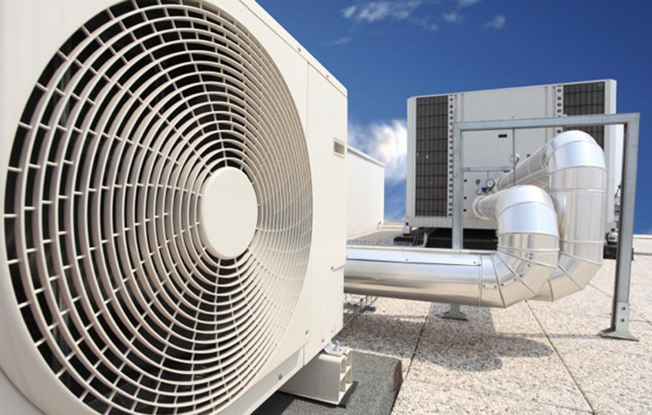вентиляционные системы с рекуперацией цена